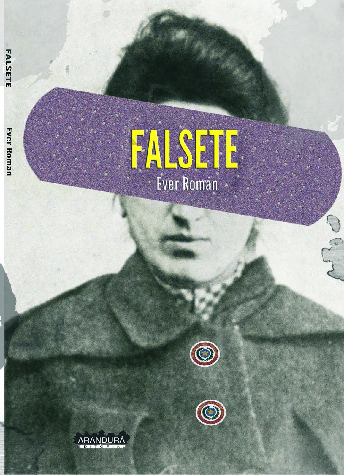 FALSETE