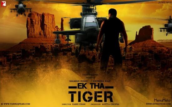 Tiger Zinda Hai hindi dubbed torrent