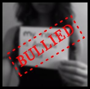 Amanda Todd Bullied