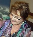 Maria Helena Sleutjes