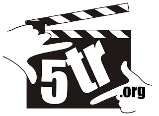 sinema, filmler, sinema haberleri, vizyon,