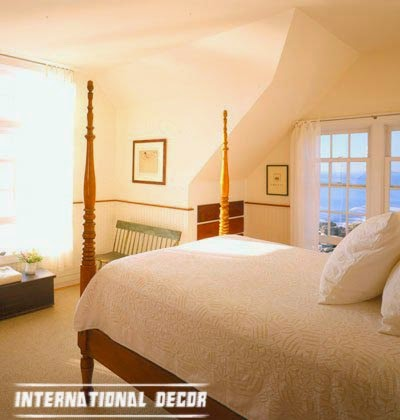how to furnish the bedroom how are you going to furnish a small bedroom