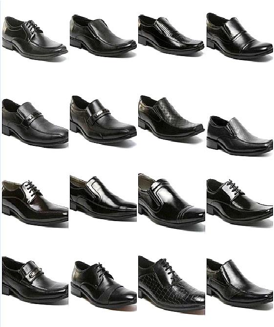 Vegan Shoes Women Tiva