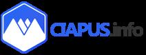 Ciapus Info - Wadah Info Warga Ciapus