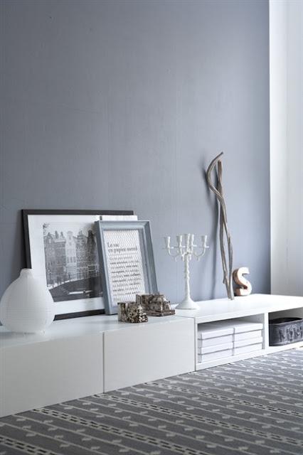 Living room slate grey living area 541 jpg
