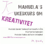 Gratis online kurs!