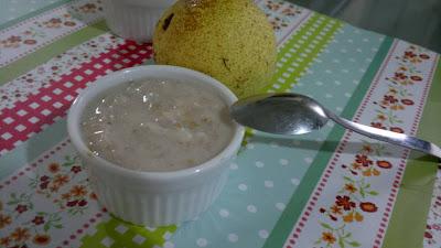 http://filhinhosdamamae.com.br/mingau-de-aveia-e-pera-delicia-nutritiva/