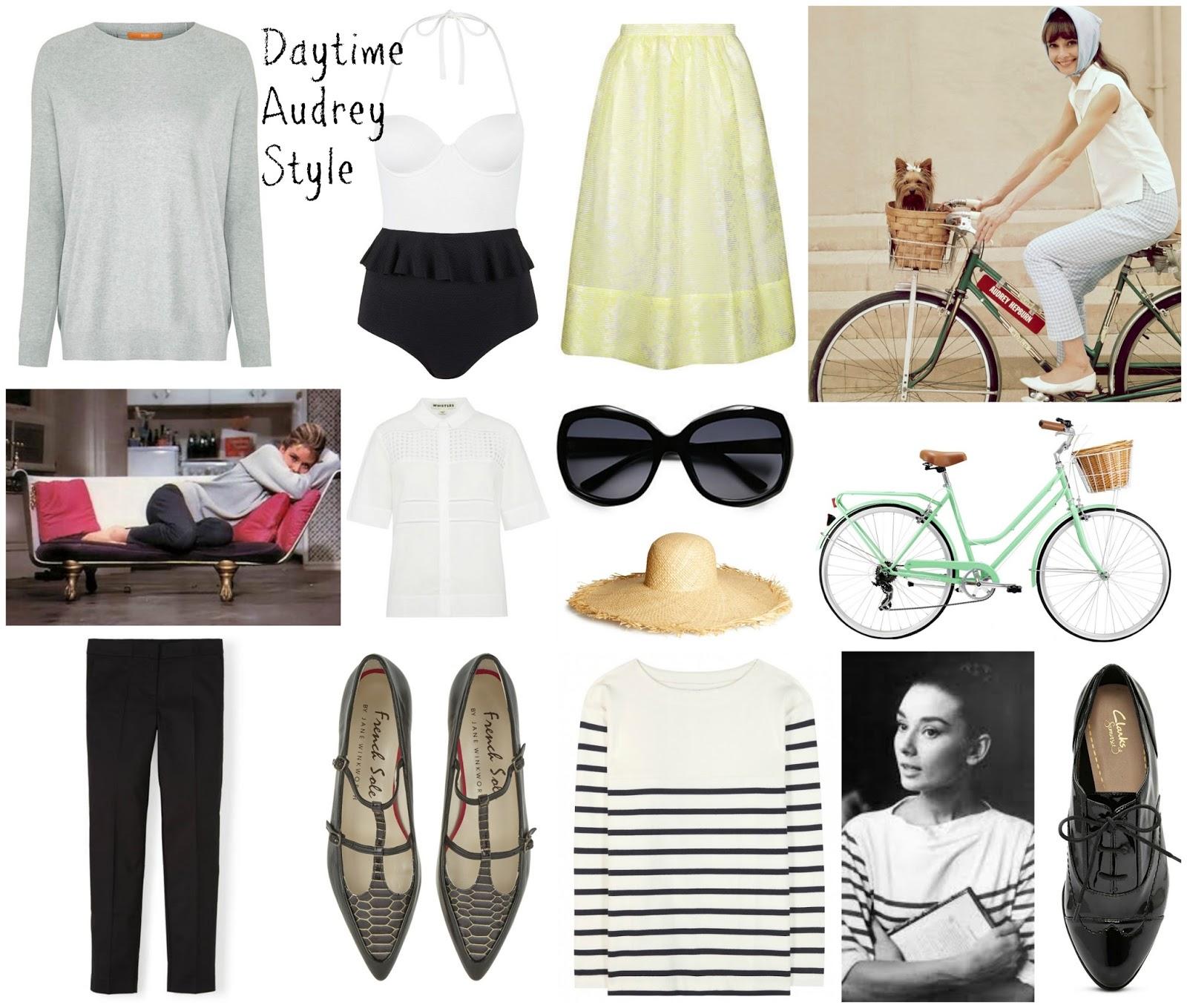 Hepburn Style Icon Audrey Hepburn Style Icon Audrey Hepburn Style Icon Quotes