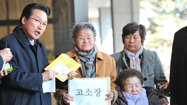 prostitutas antiguas prostitutas coreanas