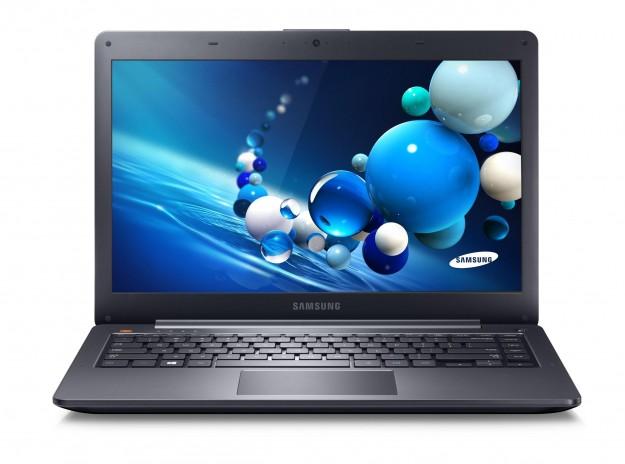 Samsung ATIV Book 5,Ultrabook,Samsung