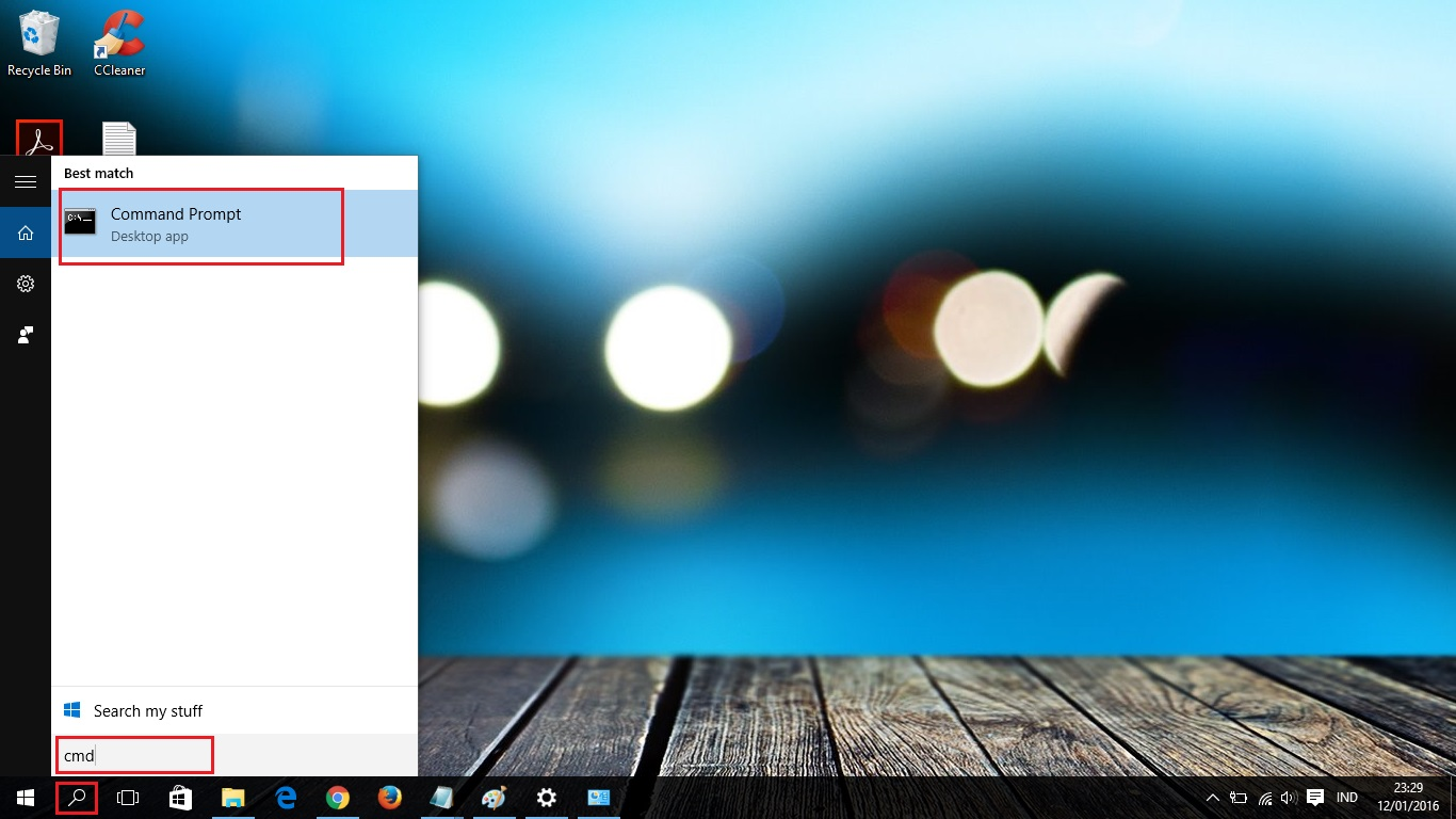 how to change a password with cmd windows 10