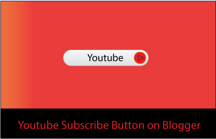 youtube-subscribe-button-blogger-blog
