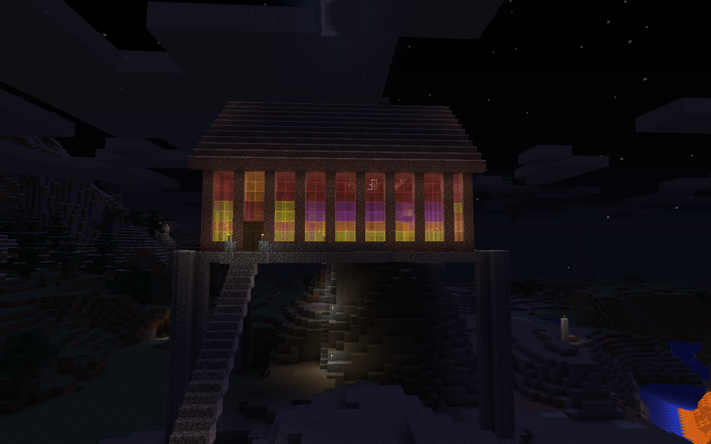 Minecraft Cultivating An Obsession Forces Of Geek