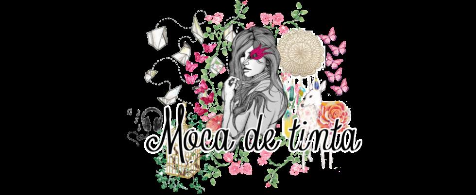 http://mocadetinta.blogspot.com.es/