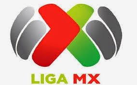 Domingo 27 Abril donde puedo ver partido Chivas de Guadalajara vs Monterrey fecha 17 Liga de México