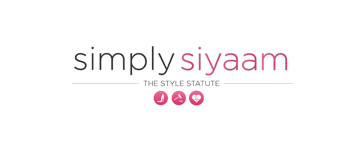 SimplySiyaam