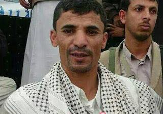 ابو علي الحاكم يتلقى خبر مفاجىء من حي الاصبحي