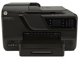 HP Officejet Pro 8600 Driver Download, Printer Review free