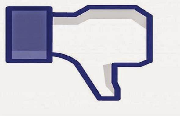 Coca-Cola, Red Bull hay Heineken lại từ bỏ Facebook - Tại sao ?