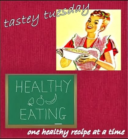 healthy eating, healthy snacks, clean eating, clean snacks