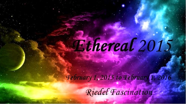 https://cmriedel.wordpress.com/ethereal-2015/