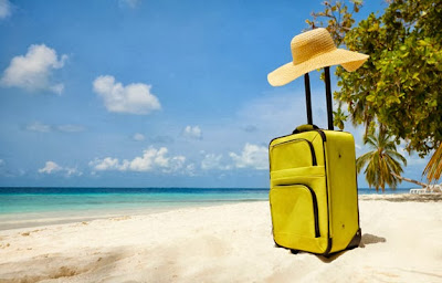 Money Saving Tips for Vacations