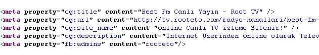 http://2.bp.blogspot.com/-sGsBi28-Tlo/T4Ggl7rQvvI/AAAAAAAAGxE/SKU9640R4WE/s1600/root-tv-facebook-meta.JPG