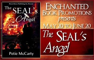 Seals Angel