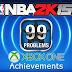 NBA 2K15 - Full List of Xbox One Achievements