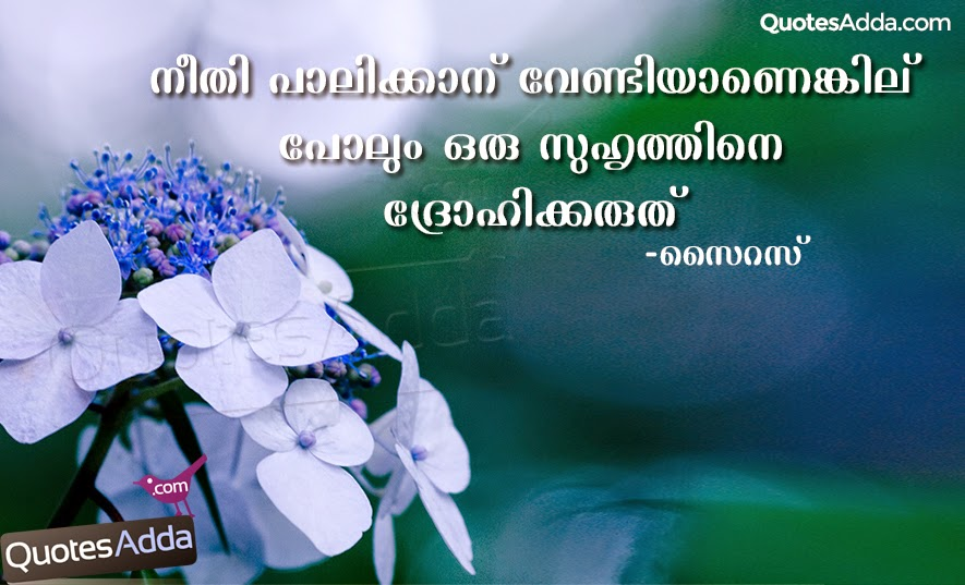 Love Friendship Quotes Malayalam malayalam-love-friendship-