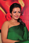 Catherine Tresa at Kathakali press meet-thumbnail-19