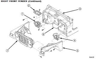 1988 Saab 900 Engine Diagram additionally International Dt466 Water Pump Location further Alfa Romeo Seat Belt besides Dodge Ram 2006 Service Manual further Discussion T3773 ds578377. on alfa romeo engine cooling diagram