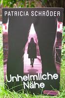 http://lenasbuecherwelt.blogspot.de/2014/07/rezension-patricia-schroder-unheimliche.html#more