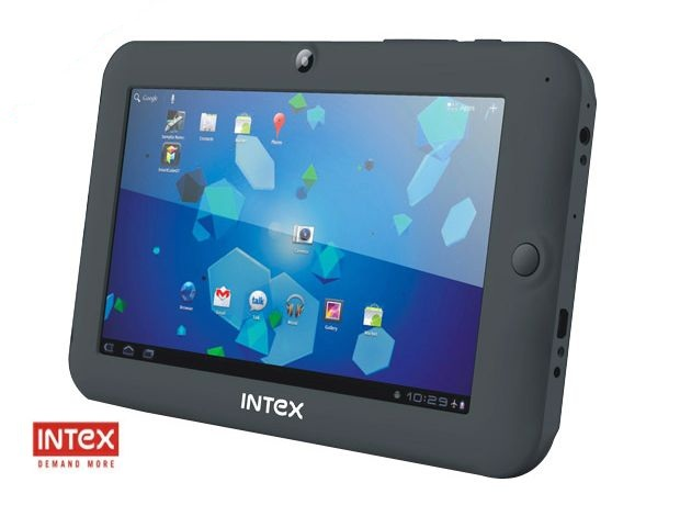 intex i buddy 7.2, features of intex i buddy 7.2, price of intex ibuddy 7.2, android tablet in Rs.5500, Android tablet below Rs.6000, latest android tablet, specifications