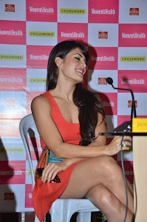 Jacqueline-Fernandez-Hot-Photo-shoot-at-women-s-health-latest-issue