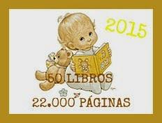 http://lecturasmaite.blogspot.com.es/2013/01/reto-2015-50-libros-y-22000-paginas.html