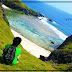 DIY Batanes Day 2 - Sabtang Island Tour