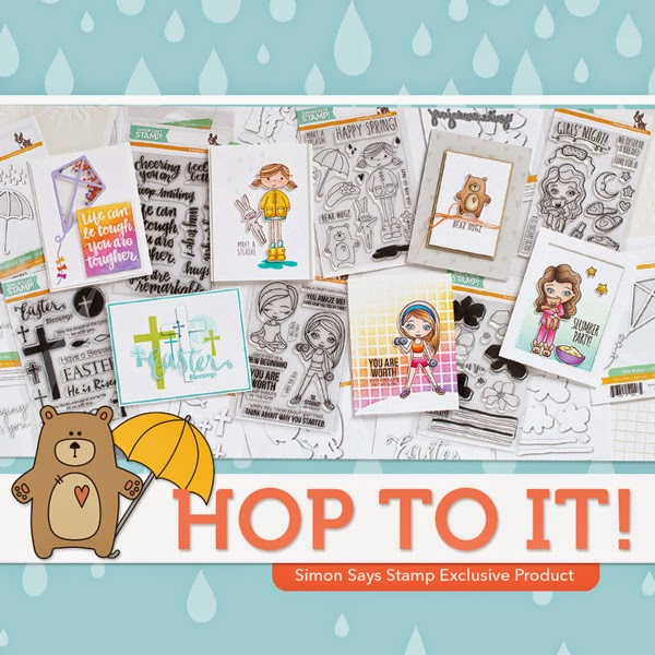 http://www.simonsaysstamp.com/category/Shop-Simon-Releases-Hop-To-It