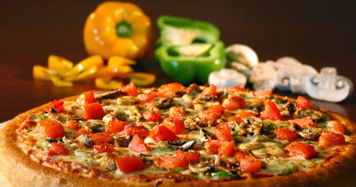 domin sizzles with pizza tracker Domino's introduces an awesome stock giveaway to its program is helping, ceo patrick doyle told thestreet in an continued woes by pizza hut in.