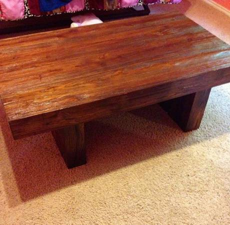 Coffee Table 150