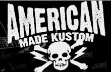 American Made Kustom