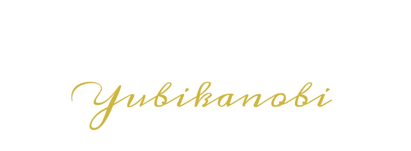 Yubikanobi