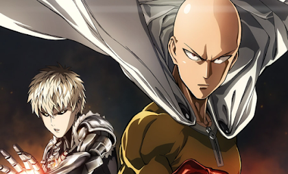 One Punch Man Episódio 9, One Punch Man 9, One Punch Man Ep 9, One Punch Man Episode 9, One Punch Man Anime Episode 9, Assistir One Punch Man Episódio 9, Assistir One Punch Man Ep 9, One Punch Man Anime Online, One Punch Man Anime, One Punch Man Online, Todos os Episódios de One Punch Man, One Punch Man Todos os Episódios Online, One Punch Man Primeira Temporada, Animes Onlines, Baixar, Download, Dublado, Grátis, Epi
