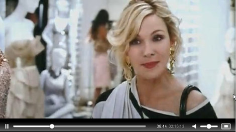samantha-jones-and-yves-saint-laurent-ga