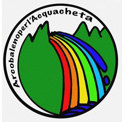 Associazione Arcobaleno per l'Acquacheta