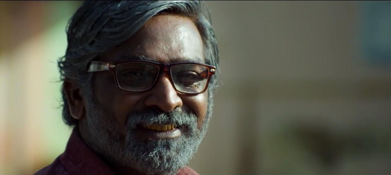 New Movie Trailer: Aaranchu mittai Offical Trailer