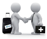 reasons to buy travel health insurance