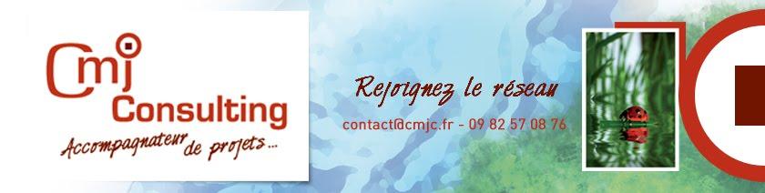 CMJ Consulting