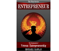 Veteran Entrepreneurship