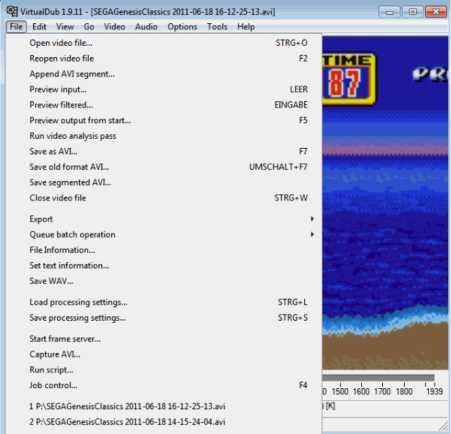 http://2.bp.blogspot.com/-sH8lErMLipg/Tf0JQiicBMI/AAAAAAAAADQ/O_cGks2WSnM/s1600/virtualdub.jpg